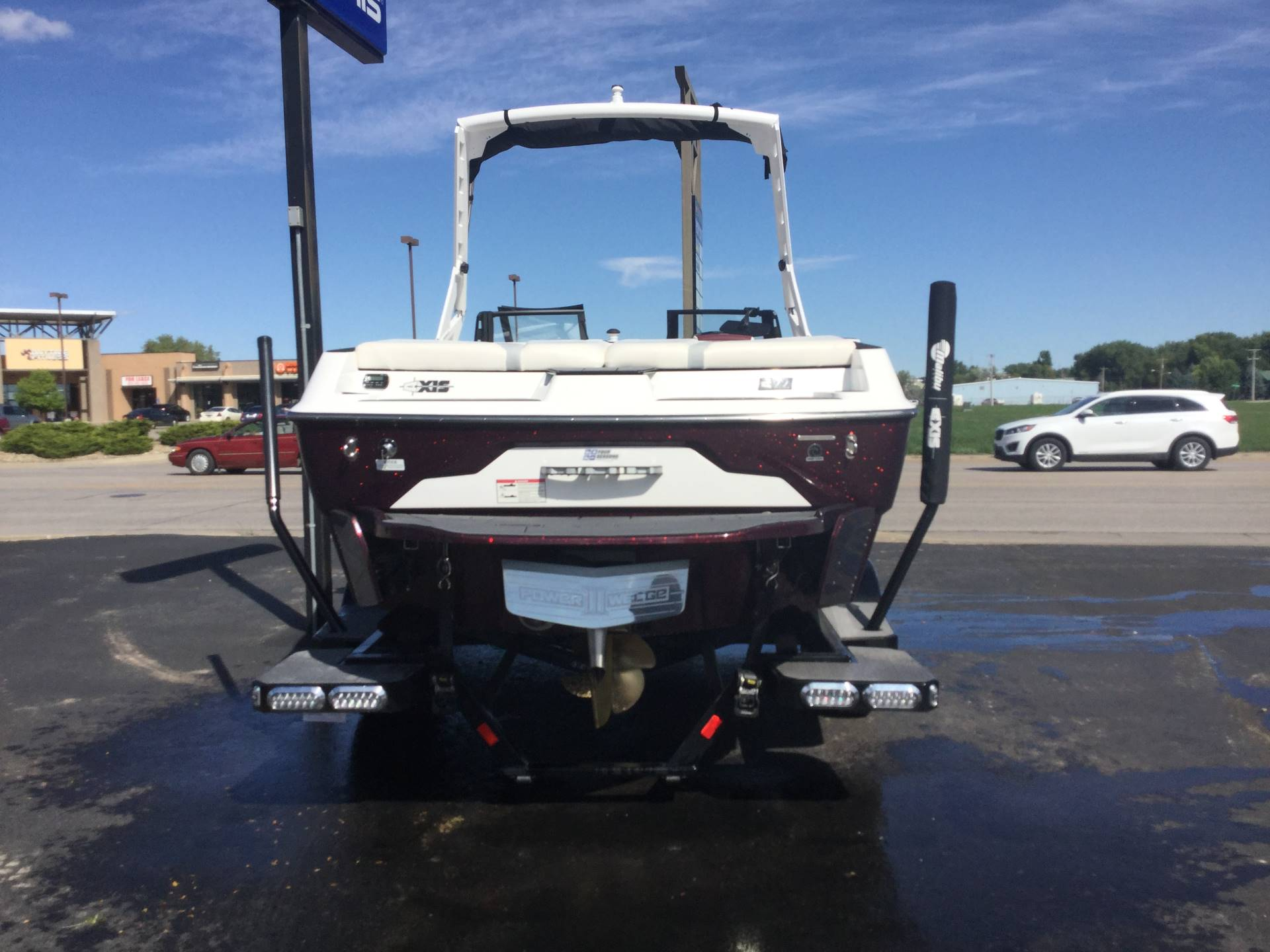 2019 Axis A22 in Rapid City, South Dakota - Photo 8