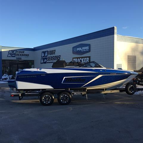 2019 Malibu 22LSV in Rapid City, South Dakota - Photo 2