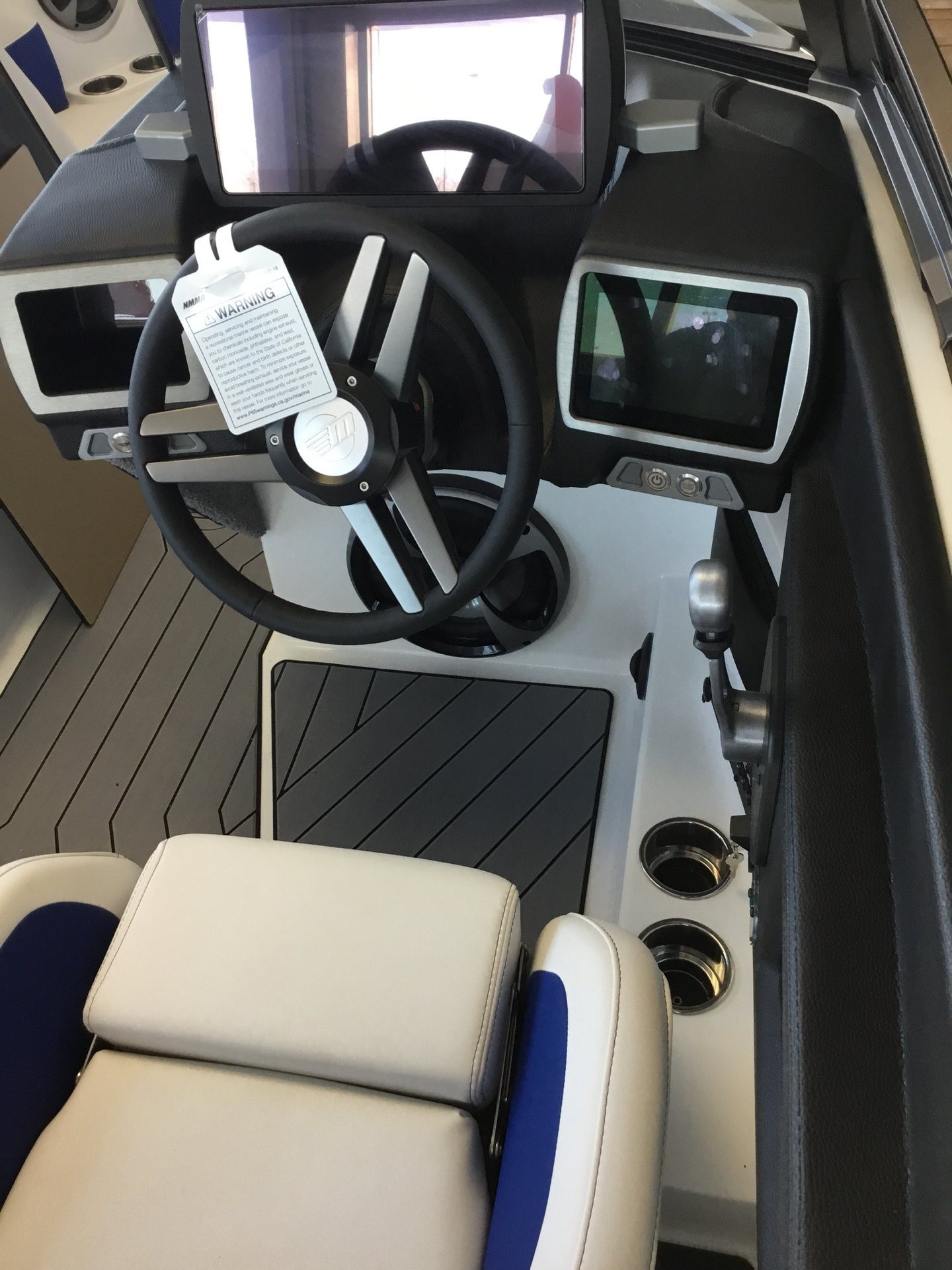 2019 Malibu 22LSV in Rapid City, South Dakota - Photo 7