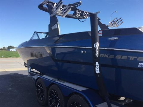 2018 Malibu Wakesetter 24 MXZ in Rapid City, South Dakota - Photo 5