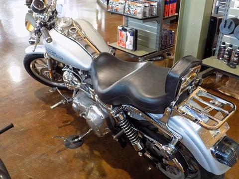 2004 Harley-Davidson FXD/FXDI Dyna Super Glide® in Winchester, Virginia - Photo 1