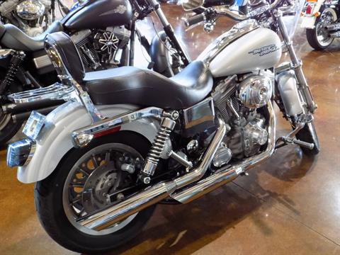 2004 Harley-Davidson FXD/FXDI Dyna Super Glide® in Winchester, Virginia - Photo 2