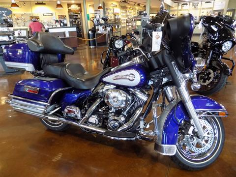 2006 Harley-Davidson ELECTRA GLIDE CLASSIC in Winchester, Virginia - Photo 1
