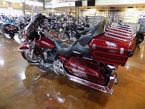 2001 Harley-Davidson ELECTRA GLIDE in Winchester, Virginia - Photo 3
