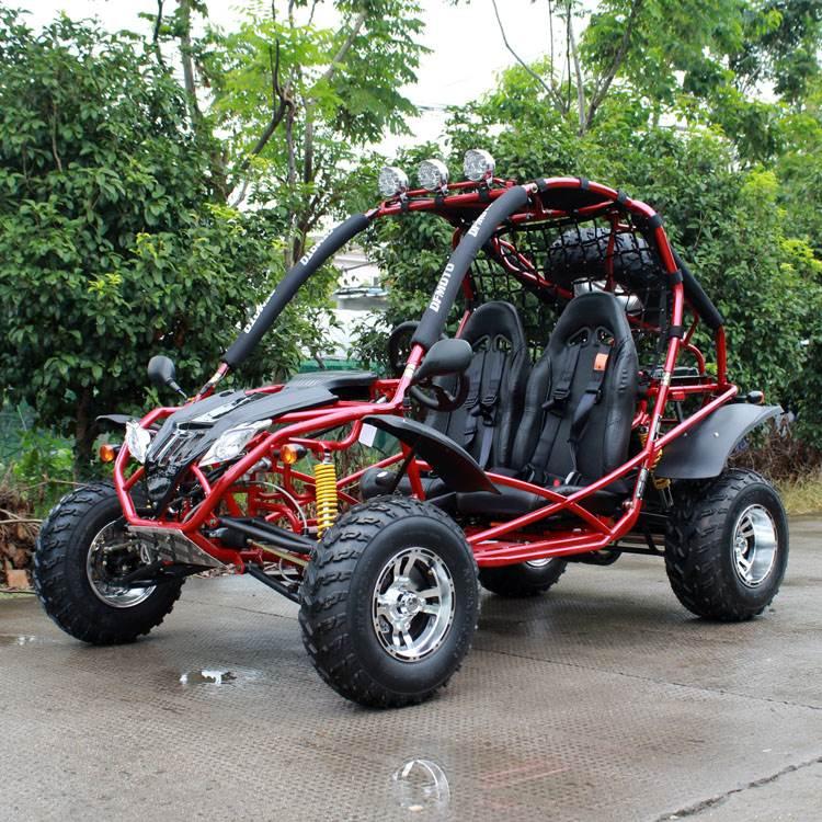new 2017 df moto jaguar 200 go karts in howard lake mn. Black Bedroom Furniture Sets. Home Design Ideas