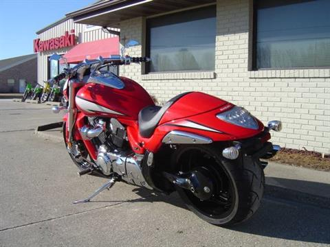 2013 Suzuki Boulevard M109R Limited Edition in Winterset, Iowa - Photo 6