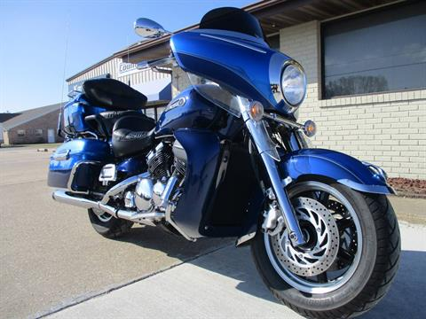 2011 Yamaha Royal Star Venture S in Winterset, Iowa - Photo 3