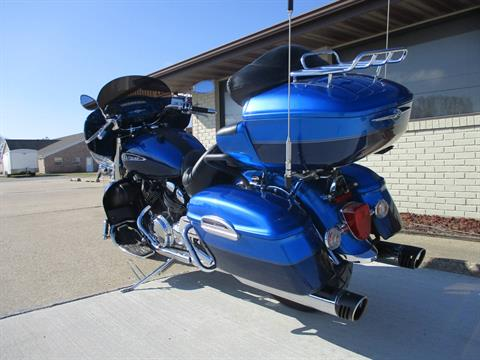 2011 Yamaha Royal Star Venture S in Winterset, Iowa - Photo 6