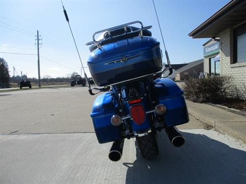 2011 Yamaha Royal Star Venture S in Winterset, Iowa - Photo 8