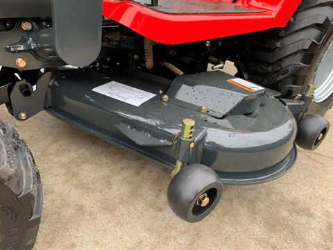 2019 Branson Tractors 1905HTLM in Jackson, Missouri - Photo 13