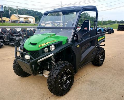 Utility Vehicles For Sale: All Inventory at Sappington Pro