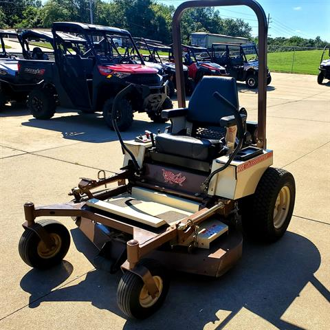 Used Mowers & More for Sale in MO | Inventory at Sappington