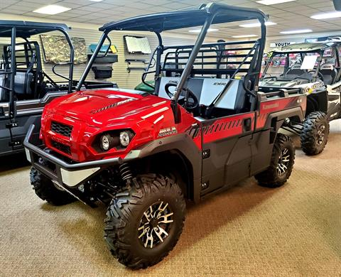 Utility Vehicles For Sale All Inventory At Sappington Pro