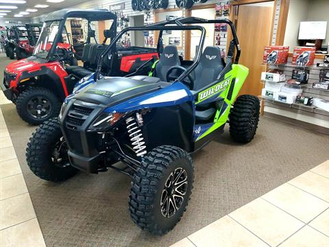 New Motorsports Vehicles & Lawn Equipment for Sale, Jackson