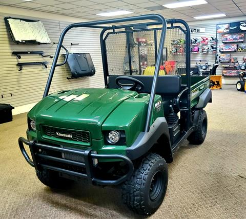 Utility Vehicles For Sale: All Inventory at Sappington Pro Outdoor