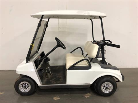2003 Club Car DS in Otsego, Minnesota - Photo 3
