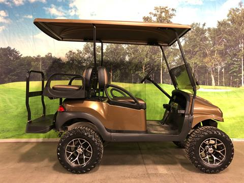 2013 Club Car Precedent in Rogers, Minnesota - Photo 2