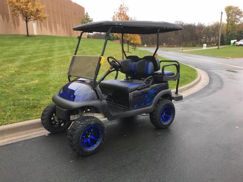 2012 Club Car Precedent in Otsego, Minnesota