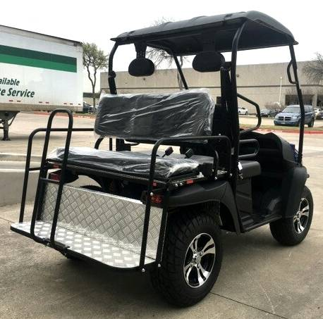 2019 Bighorn EV5 in Rogers, Minnesota - Photo 1
