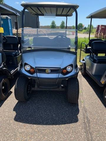 2018 Cushman Hauler in Rogers, Minnesota - Photo 13