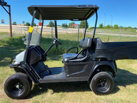 2018 Cushman Hauler in Rogers, Minnesota - Photo 2