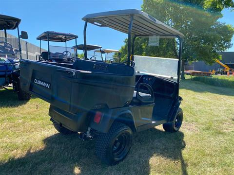 2018 Cushman Hauler in Rogers, Minnesota - Photo 7