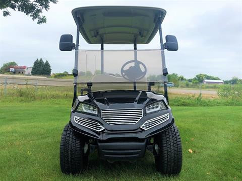 2014 Yamaha Drive in Rogers, Minnesota - Photo 3