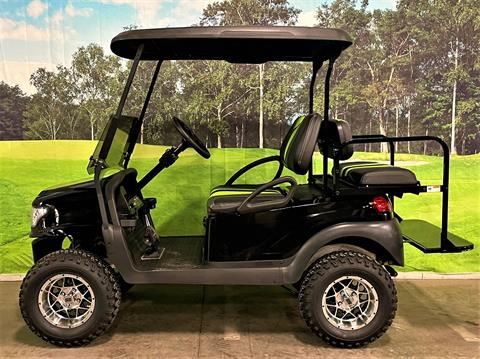 2010 Club Car Precedent in Rogers, Minnesota - Photo 2
