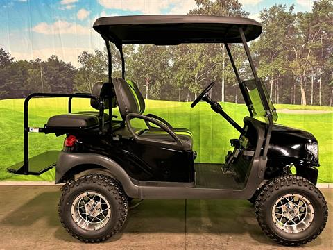 2010 Club Car Precedent in Rogers, Minnesota - Photo 7