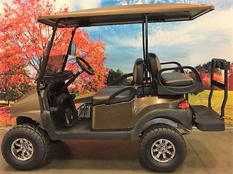 2007 Club Car Precedent in Rogers, Minnesota - Photo 2