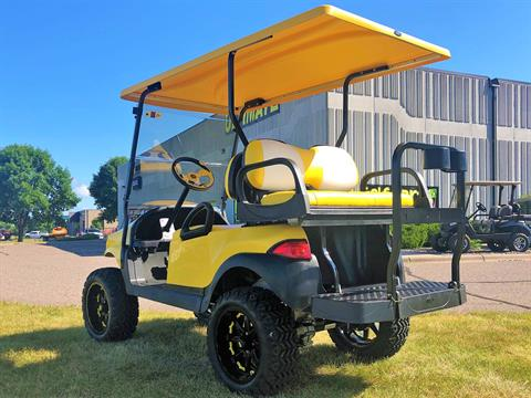 2014 Club Car Precedent in Rogers, Minnesota - Photo 12