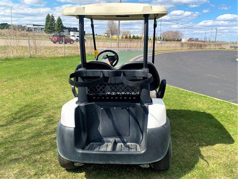 2016 Club Car Precedent in Rogers, Minnesota - Photo 3
