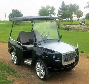 New Golf Carts Utvs For Sale Ultimate Off Road Golf