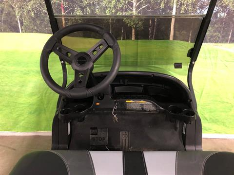 2013 Club Car Precedent in Rogers, Minnesota - Photo 6