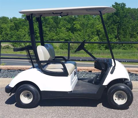 Used Yamaha Golf-Carts Inventory For Sale | Ultimate Carts in Otsego on gasoline carts, used carts, ezgo carts, yamaha side by side, custom lifted carts, yamaha passenger carts, yamaha electric carts, gas powered carts, yamaha gas carts, yamaha trailers, yamaha utility,