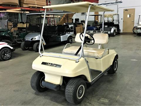1982 Club Car DS in Rogers, Minnesota - Photo 1