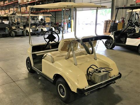 1982 Club Car DS in Rogers, Minnesota - Photo 5