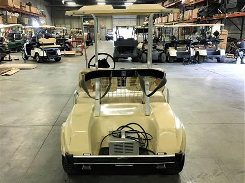 1982 Club Car DS in Rogers, Minnesota - Photo 6