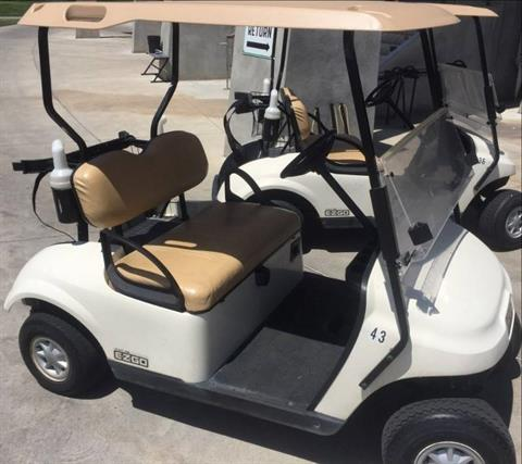 Used Golf Carts & UTVs For Sale | [Ultimate Carts] in