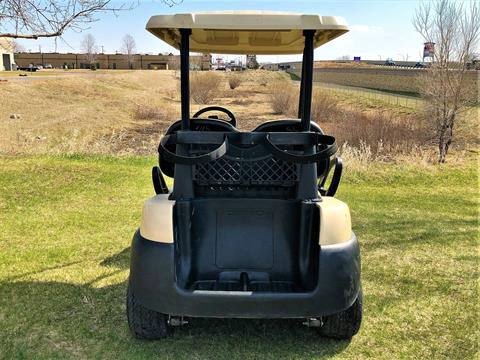 2017 Club Car Precedent in Rogers, Minnesota - Photo 5