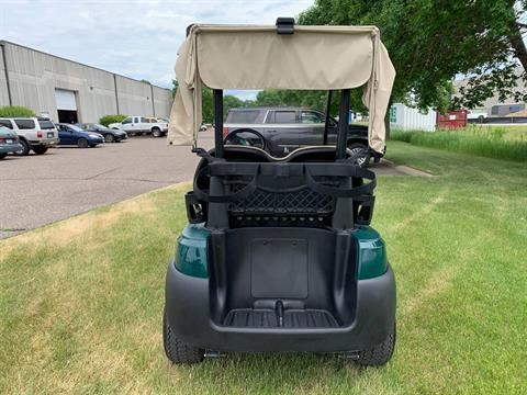 2020 Club Car Precedent in Rogers, Minnesota - Photo 3