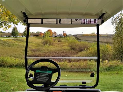 2001 Club Car DS in Rogers, Minnesota - Photo 6