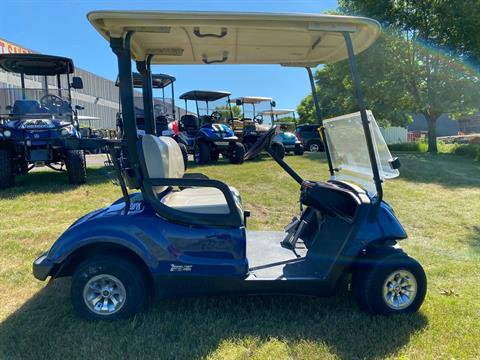 2015 Yamaha Drive in Rogers, Minnesota - Photo 6