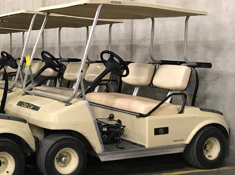 1998 Club Car DS in Rogers, Minnesota - Photo 1