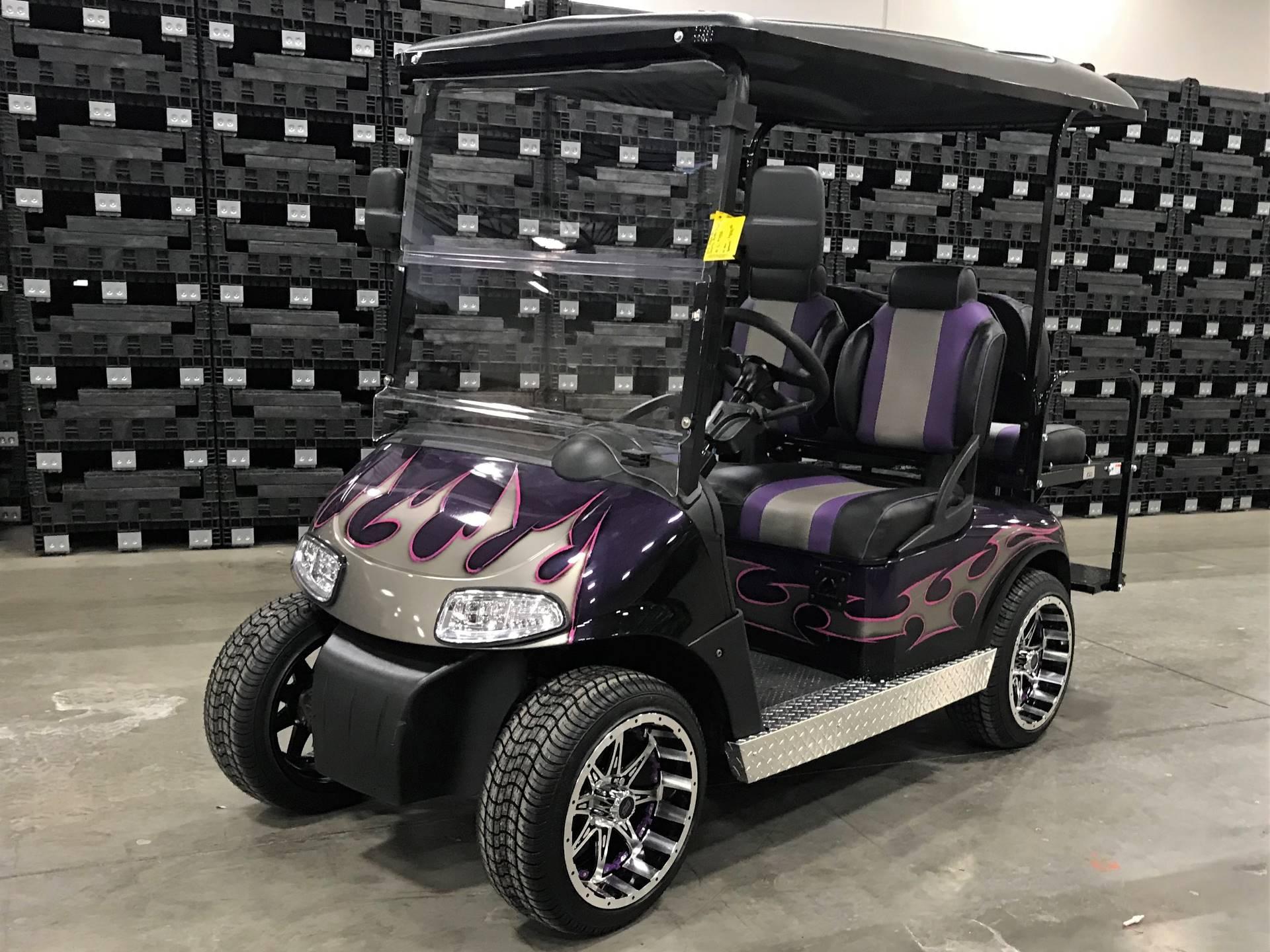 2013 e z go rxv golf carts otsego minnesota 5162617 2013 e z go rxv in otsego minnesota sciox Gallery