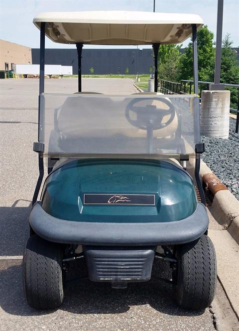 2006 Club Car Precedent in Otsego, Minnesota