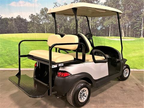2020 Club Car Precedent in Rogers, Minnesota - Photo 5