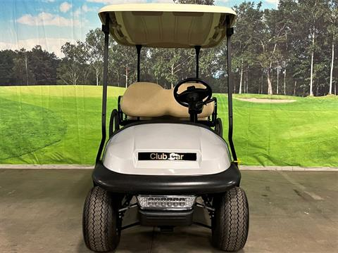 2020 Club Car Precedent in Rogers, Minnesota - Photo 9