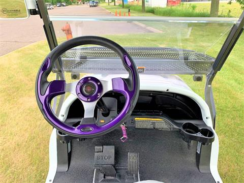 2013 Club Car Precedent in Rogers, Minnesota - Photo 15