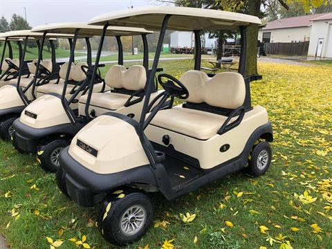 Used Golf Carts Utvs For Sale Ultimate Carts In Otsego